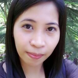 ann_jho, Cavite, Philippines