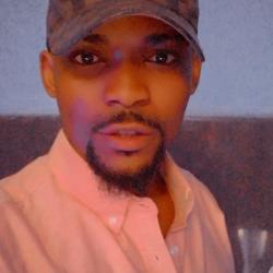 Princeberry, 19900116, Umuahia, Abia, Nigeria