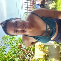 Esmeralda, 19970322, Zamboanga, Western Mindanao, Philippines