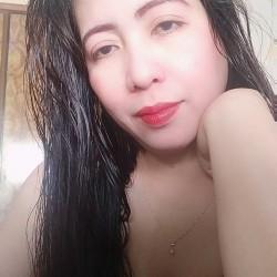 Sapphie, 19750916, Cabanatuan, Central Luzon, Philippines