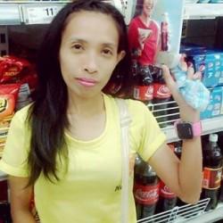 crizel27, Philippines