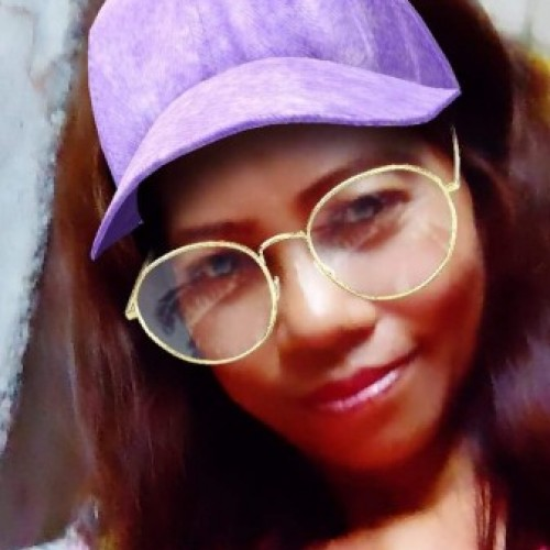 simple1, Pilar, Philippines