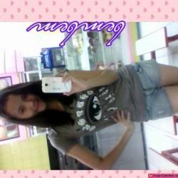 novelyn_pacarro, Philippines
