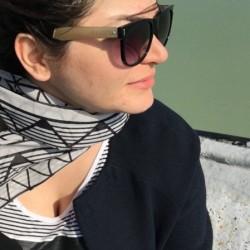 Sarajojo, Tehrān, Iran