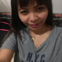lhayza_14, Cebu, Philippines