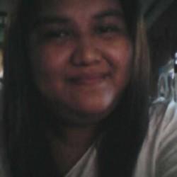 aprileliang, Iloilo, Philippines
