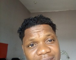 Eme_joe, 24, Oron, Akwa Ibom, Nigeria