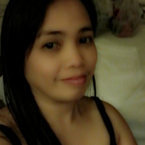 shine042573, Philippines