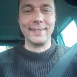 George231, United Kingdom