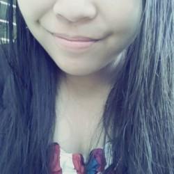 lady_mivie16, Philippines