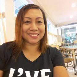 preciuos67, Philippines