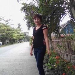 meritina, Tanjay, Philippines