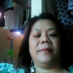 auh07, Philippines