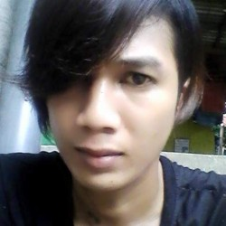 Marvin07, 19900717, Batangas, Southern Tagalog, Philippines