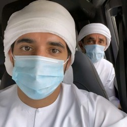 Sheikh233, 19821114, Abu Dhabi, Abu Dhabi, United Arab Emirates