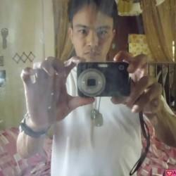 carlo_jay, Ormoc, Philippines