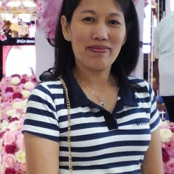 woman42, Sharjah, United Arab Emirates