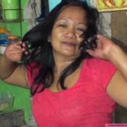 edna_68, Philippines