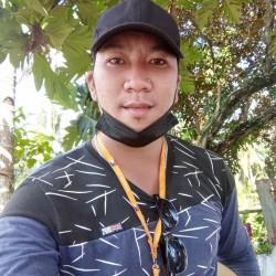 Boknoy_centino, 19940117, Allen, Eastern Visayas, Philippines