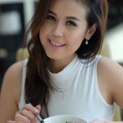 Sunshinelove99090, Bangkok, Thailand