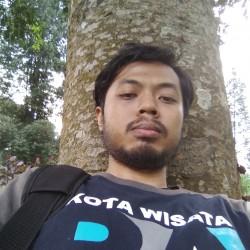 123fajarhepi, 19850713, Jakarta, Jakarta, Indonesia