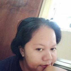 Zelly37, 19841120, Tanjay, Central Visayas, Philippines