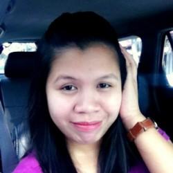 Lyn1088, Philippines