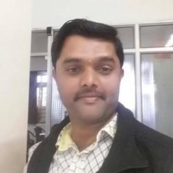Nitun, 19881213, Lātūr, Maharashtra, India
