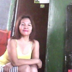 roxanne47, Antipolo, Philippines