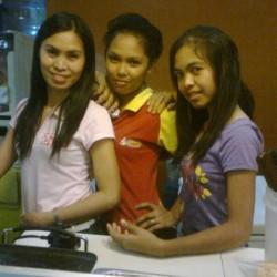 tzoy111, Philippines