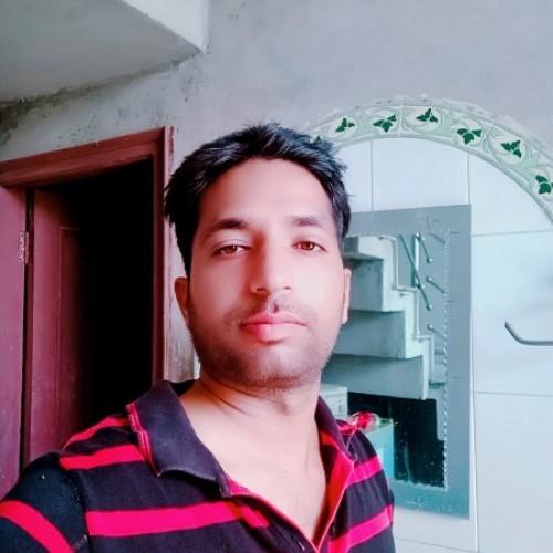 Nima, Chandīgarh, India