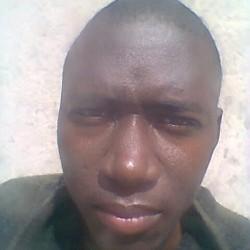 kevin_1, Malawi