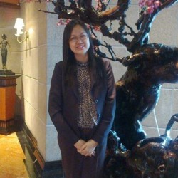 Anna_G, Philippines