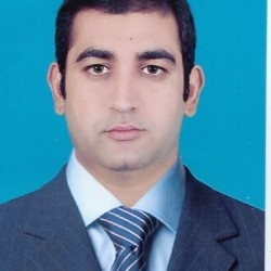 qazi778, Pakistan