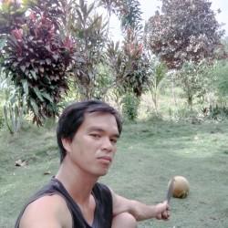 Jayreus33, 19870320, Kauswagan, Northern Mindanao, Philippines