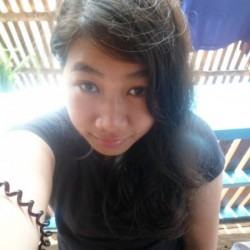 aya_limbayonan23, Philippines