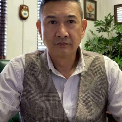 Zhaodalat2002, 19640828, Guangzhou, Guangdong, China
