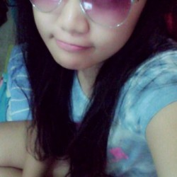 froilynjoy26, Philippines