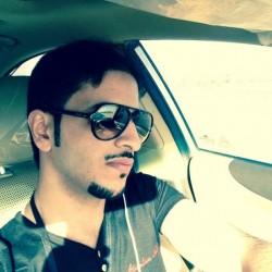 Captain001, Riyadh, Saudi Arabia