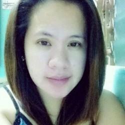 jhoy15, Philippines