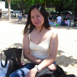 reanne17, Manila, Philippines