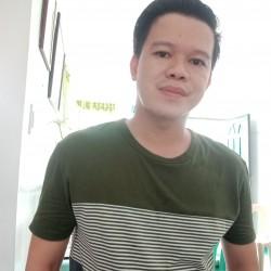 Benj_yepez, 19901028, Cavite, Southern Tagalog, Philippines