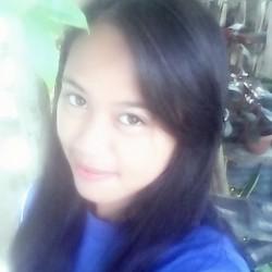 joan8, Masbate, Philippines