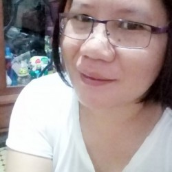 dianne_09, Philippines