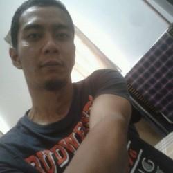 zamry80, Selayang Baru, Malaysia