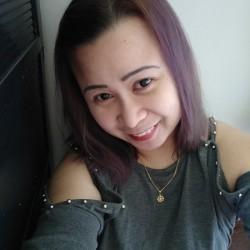 sultrygirl80, Cebu, Philippines