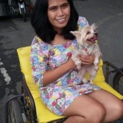glorymarie, Cebu, Philippines