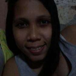 anna120281, Philippines