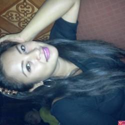 vanessa_mae, Philippines