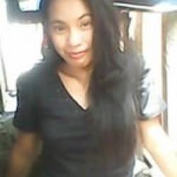 jenjen25, Philippines